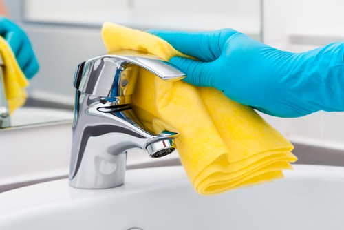 different-types-of-sanitizing-services.jpg
