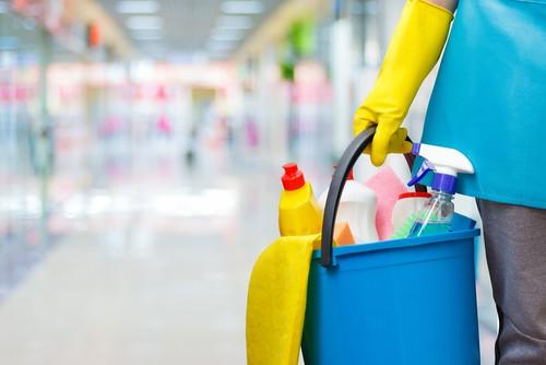 disinfecting-helps-to-eradicate-pathogens