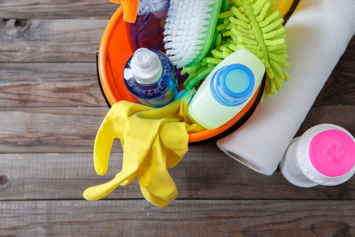 disinfection-prevents-HAIs