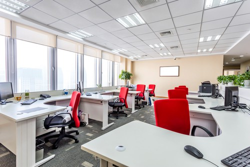 how-to-clean-and-disinfect-office