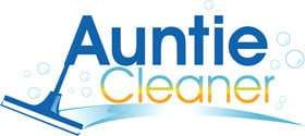 Auntie Cleaner (Singapore) Pte