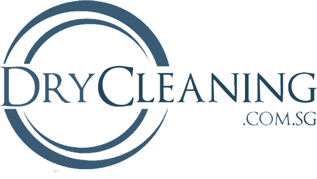 Drycleaning.com.sg logo
